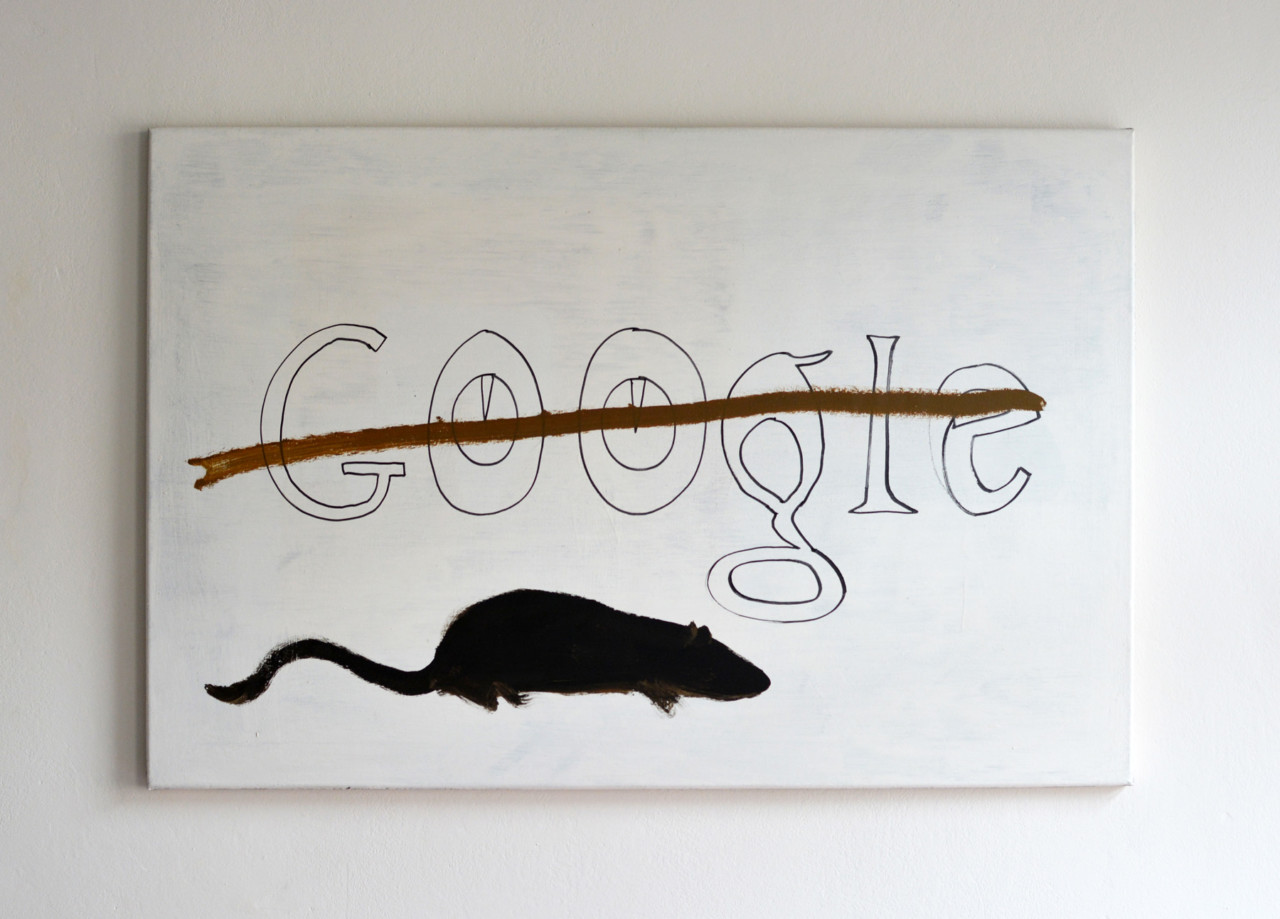 Ulrich Hakel Google Rat