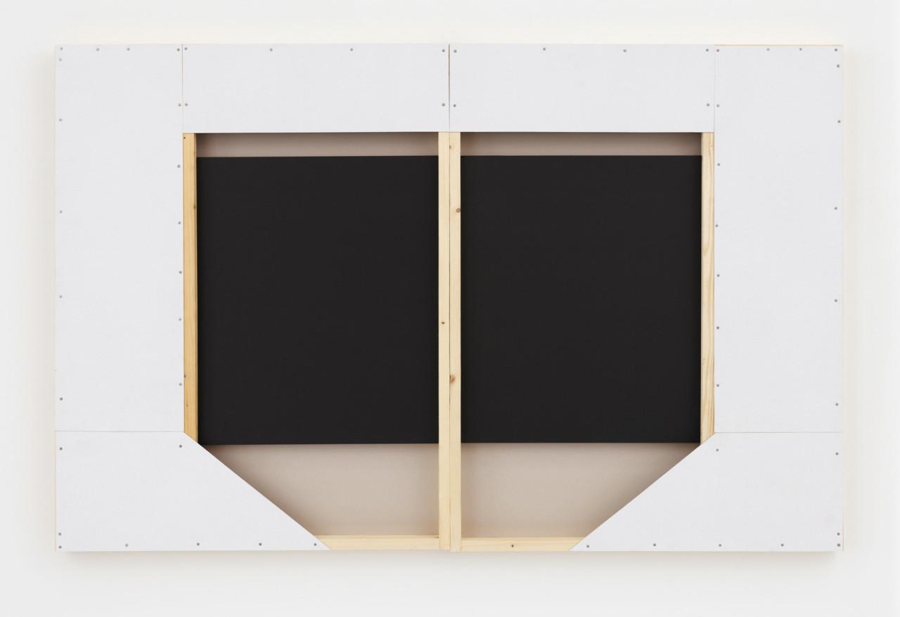 Ulrich Hakel Window