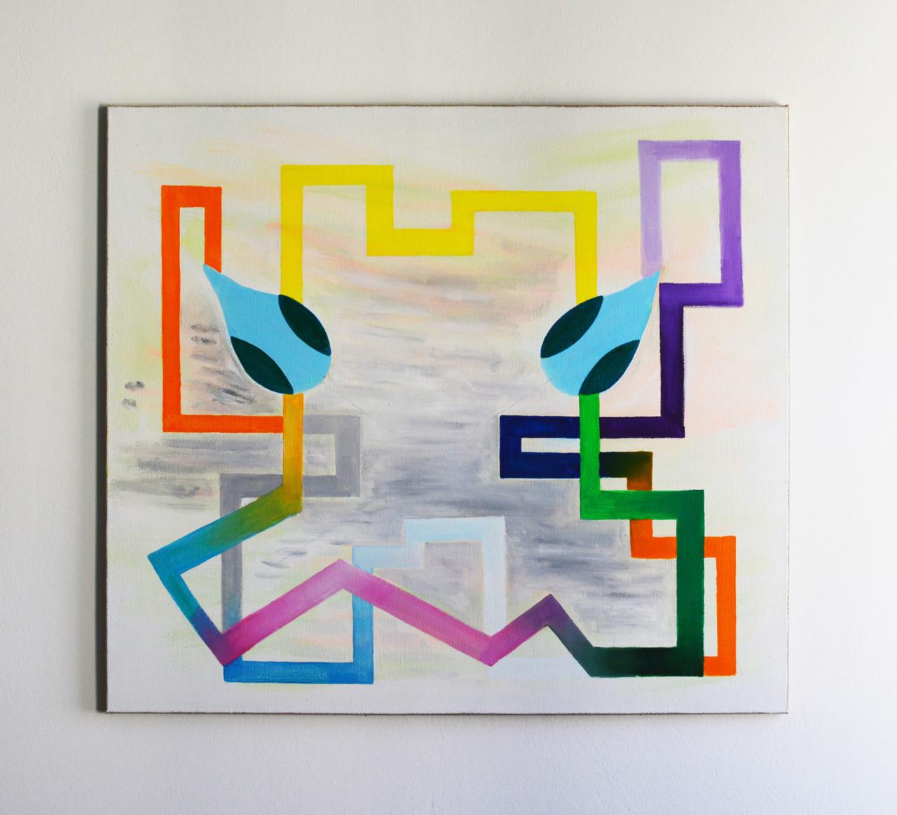 Ulrich Hakel BKTcolori