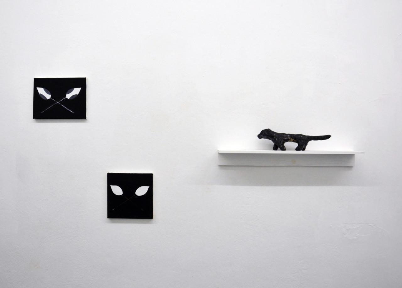 Ulrich Hakel gato
