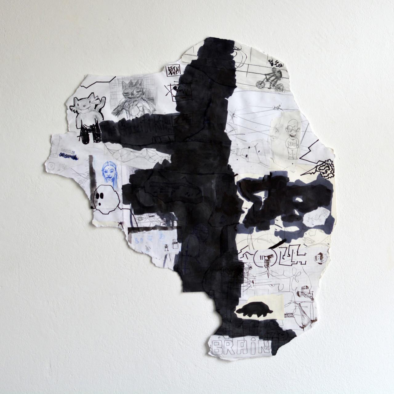 Ulrich Hakel Brain